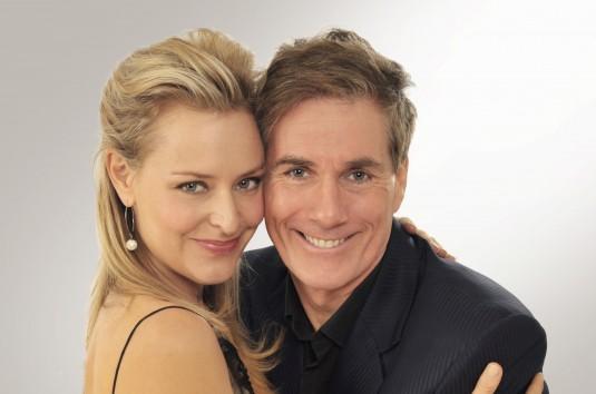 Rachael and David 2013__