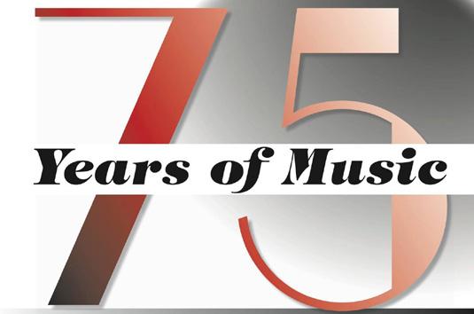 75-years-of-music