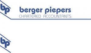 BERGER-PIEPERS-logo