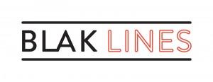 BL_Logo_CMYK