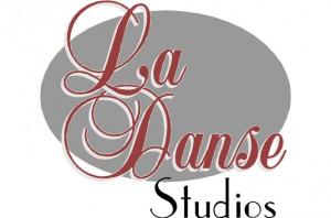 La danse studios_web