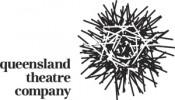 QTC_Logo_V1_Mono
