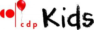 CDP Kids