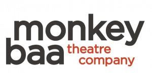 monkey-baa-logo