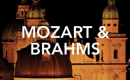 webPSO_2015_sq_images_con4_mozart