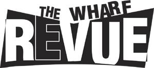 wharf-revue-logo