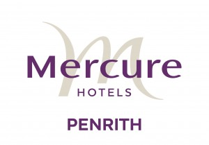 Mercure hotels cmjn therry street