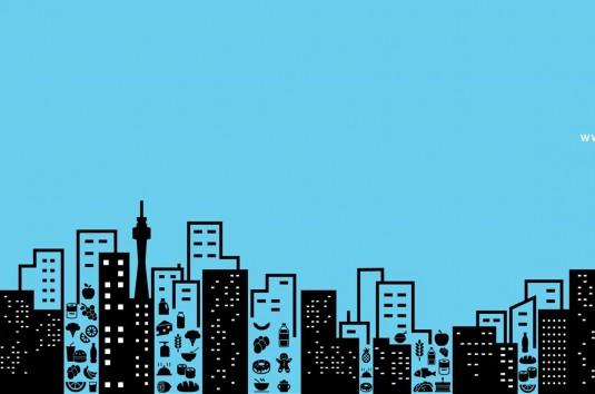 city-of-plenty