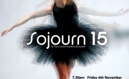 15-Sojourn