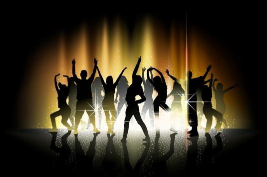 generic-dance-535x354