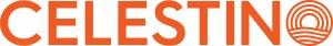 Celestino-Logo
