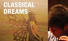 535x354_classical_dreams