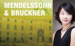 535x354_mendelssohn__bruckner