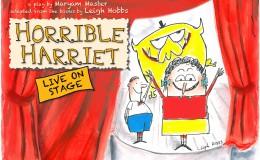 horrible-harriet-a5-landscape