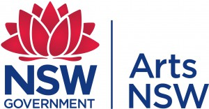 arts-nsw_logo_cmyk