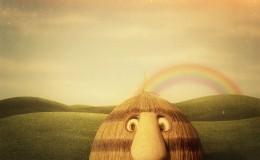 grug-the-rainbow