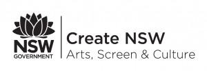 JST010_Create_NSW_logo_mono_RGB