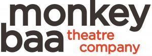 monkey-baa-logo-2
