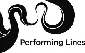 pl_logo_large