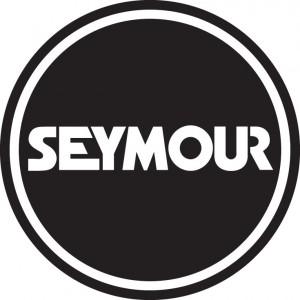 seymour_master_black