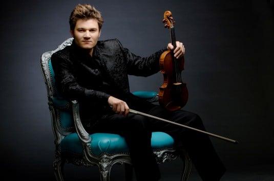violin-extreme