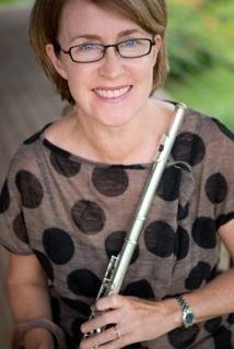 J Scott - CV - Penrith Conservatorium of Music