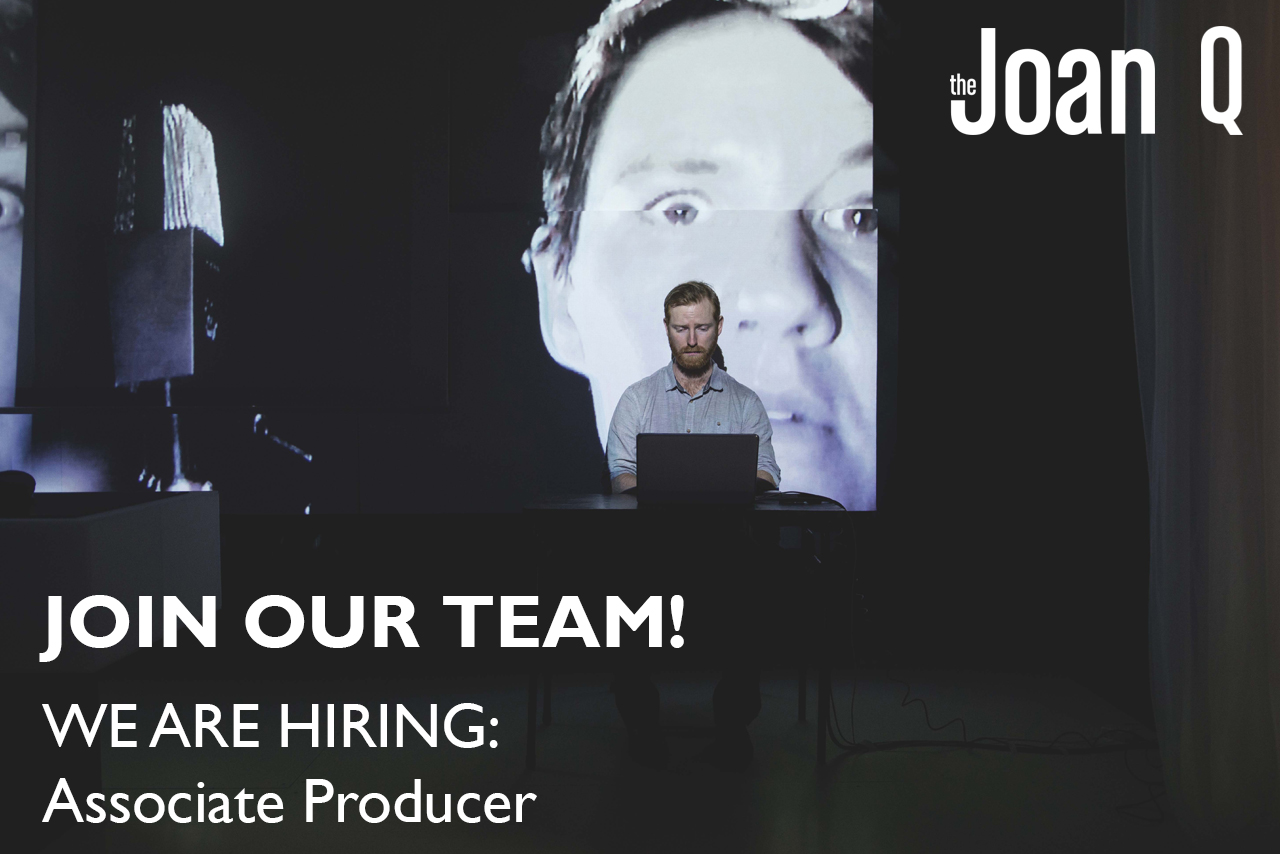 associate producer resume - Picture Ideas References