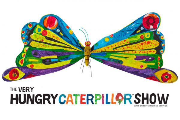 the very hungry caterpillar show joan sutherland performing arts rh thejoan com au Hungry Caterpillar Butterfly Coloring Hollywood Clip Art