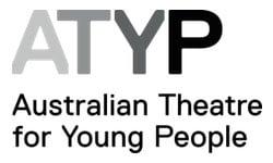 ATYP Thatre %27s Logo