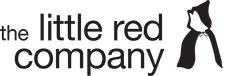 Little Red%27s Logo