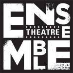 Ensemble Theatre%27s Logo