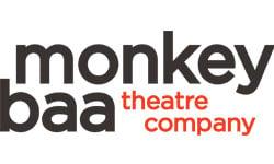 Monkey Baa%27s Logo
