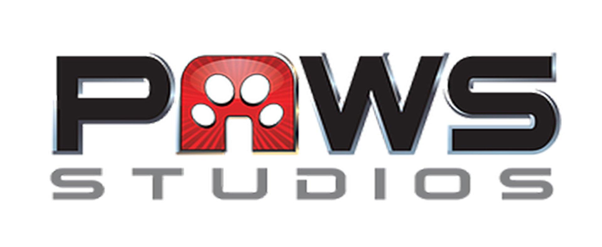 PAWS Studios