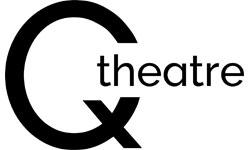Q Theatre %27s Logo