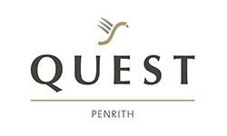 Quest Penrith%27s Logo