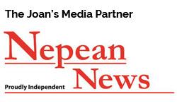 Nepean News%27s Logo