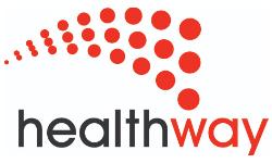 Healthway %27s Logo