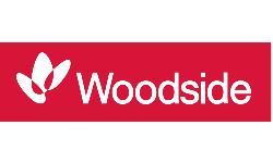 Woodside%27s Logo