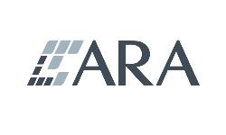 ARA Group%27s Logo