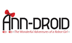 Ann-droid%27s Logo