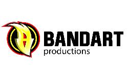 Bandart%27s Logo