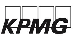 KPMG%27s Logo