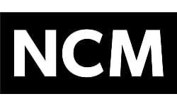 Nic Clark Management%27s Logo