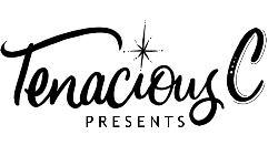Tenacious C%27s Logo