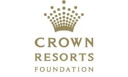 Crown %27s Logo