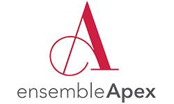 Ensemble Apex%27s Logo