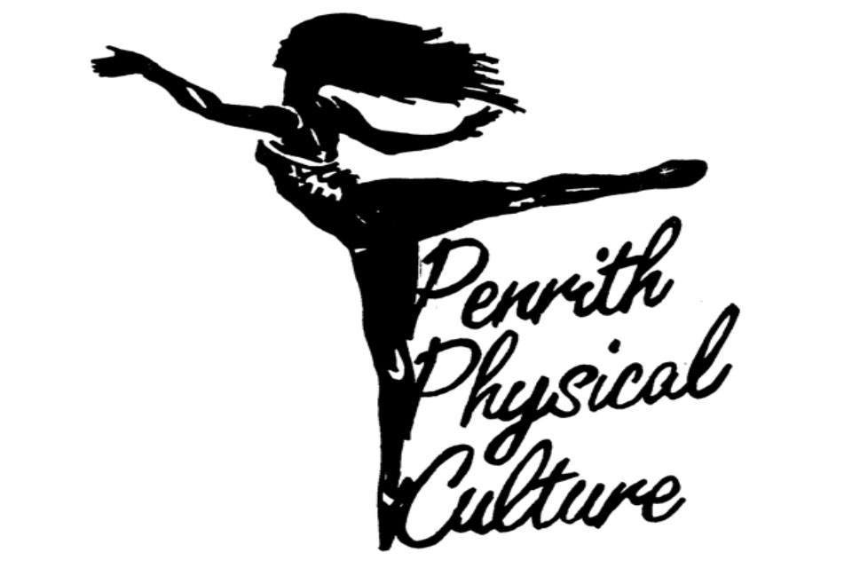 Penrith Physical Culture Club