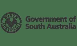 Government of South Australia%27s Logo
